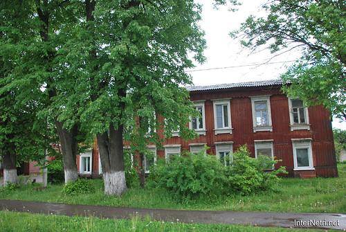 Переяслав-Заліський InterNetri 544