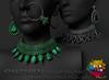 Eliya.K AT Good vibes June 15th !! (eliyakay) Tags: secondlife jewelry ethnic fashion slfashion lookpretty sl modeling nosering necklace earrings eliyak goodvibes maitreya isis physique mesh virtualworld 3dworld virtualgirls womenfashion