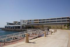 2018-06-FL-191047 (acme london) Tags: 2018 antoniocitterio bulgari dubai hotel hotelresort marina meraas residencies residential uae yachts