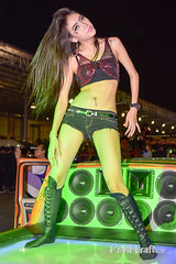 Muay (krashkraft) Tags: 2015 allrightsreserved bangkok beautiful beauty boothbabe foxy girl goodlooking gorgeous gridgirl krashkraft lady motorshow pretties pretty racequeen sexy thailand women พริตตี้ มอเตอร์โชว์ เซ็กซี่ โคโยตี้