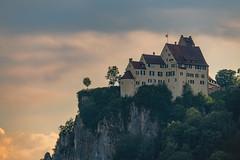 Schloß Werenwag (kanaristm) Tags: langenbrunn castlewerenwag werenwag castle schloss kanaris kanarist kanaristm tkanaris tmkanaris copyright2018tmkanaris copyright2018kanaristm nikon d850 tamron 150600mmf563vc