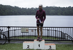 "Lake Eacham Triathlon 100-15 • <a style=""font-size:0.8em;"" href=""http://www.flickr.com/photos/146187037@N03/41015782250/"" target=""_blank"">View on Flickr</a>"