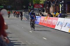 Tour de Yorkshire 2018 Sportive (415) (rs1979) Tags: tourdeyorkshire yorkshire cyclerace cycling tourdeyorkshiresportive tourdeyorkshire2018sportive sportive tourdeyorkshire2018 tourdeyorkshire2018stage4 stage4 leeds westyorkshire theheadrow headrow
