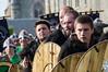 Shields (DSC_6451) (AngusInShetland) Tags: shetland uphellyaa gothic guizer scotland festival acr carnival viking lerwickmindsummercarnival summer jarlssquad deltinguphellyaa