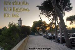 Jiggle (Tony Shertila) Tags: geo:lat=3869589377 geo:lon=944525957 geotagged lisboa portugal prt santamarta torre