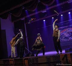 DSC_0981_MK (YuChunWang) Tags: taiwan nfu nfudc nikon d750 tokina t120 1120mm dance