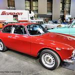 Alfa Romeo 2000 GTV, 1973 thumbnail