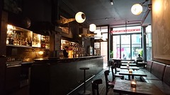 tabac (zoetnet) Tags: bar pub tabac glasgow jazz lighting