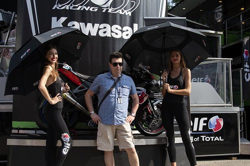 """WSBK Imola 2018 • <a style=""""font-size:0.8em;"""" href=""""http://www.flickr.com/photos/144994865@N06/41465620615/"""" target=""""_blank"""">View on Flickr</a>"""