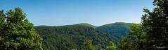 26052018-IMG_2270 (Steffan Photos) Tags: wildenstein grandest france fr randonnée vosges la bresse lac corbeaux bramont sechemer étang refuge union col vierge vieille montagne