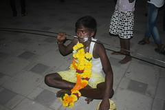IMG_4174 (firoze shakir photographerno1) Tags: marriammenfeast2018 madraswadi worli shanmugham streetphotography hinduism shotbyfirozeshakir karumarriammen