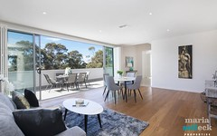 27/28 Canberra Avenue, Forrest ACT