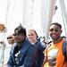 2018.05.25 - SailBoat - New York Film Academy_006