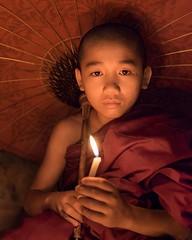 Buddhist apprentice monk. Taken in #bagan, #myanmar. (c) Joel Santos #liveforthestory #travelphotographer #travelphotos #travelworld #storyteller #amazing_shots #amazing_shotz #amazingworld #travelphotos #people_infinity #portrait_planet #portrait_univers (Joel Santos - Photography) Tags: instagram buddhist apprentice monk taken bagan myanmar c joel santos liveforthestory travelphotographer travelphotos travelworld storyteller amazingshots amazingshotz amazingworld peopleinfinity portraitplanet portraituniverse burma myanmarburma portraitmood mandalay