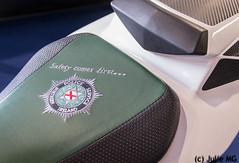 Belfast Motor Show-3267 (Julie McGovern) Tags: belfast motor show coantrim kingshall cars sports detailing classic motorbikes delorean