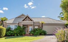 3 Tindall Place, North Nowra NSW