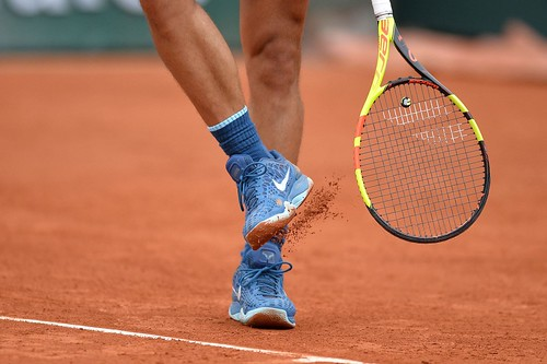 rafael-nadal-beats-simone-bolelli-in-roland-garros-first-round-2018-photo-10