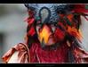 burning (amdolu) Tags: karneval masken maskenzauber hamburg venedig venezianischekostüme platinumheartaward