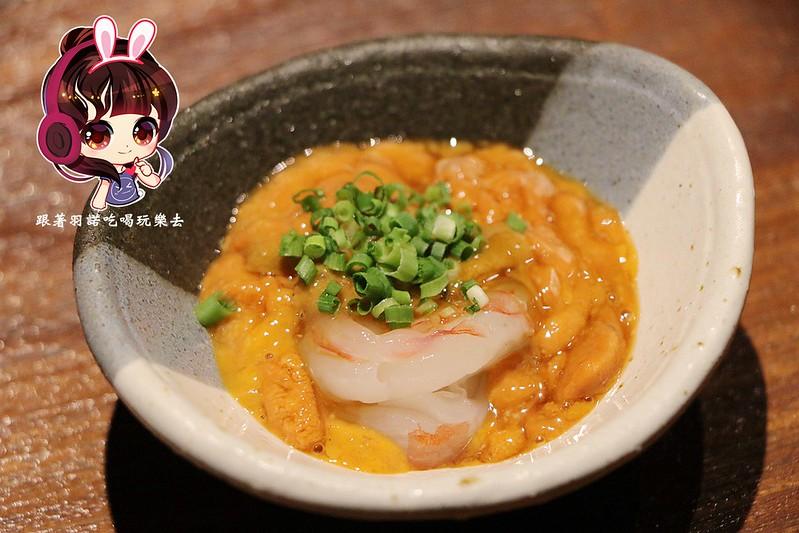 鮨一Sushi ichi日本料理無菜單料理051