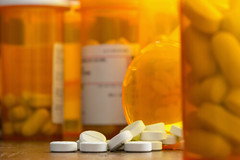 Preventing Opioid Addiction (Find Rehab Centers) Tags: addiction flickr health drugs alcoholsubstanceabuserehabdetoxtreatmentrecoveryphotophotospicturepeoplelifeinformationdisorderdiseasesoberwithdrawalpsychhelpchange alcohol substance abuse rehab detox treatment recovery photo photos picture people life information disorder disease sober withdrawal help change