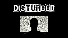 Disturbed by DJ PURPL3 (YUNGSHADE) Tags: ramen numerals yung hade solost yunghade yungshade toolit moonlightpiano lonevoice journeytoouterspace fountainofhope disturbed destiny cruisin rap trap rapper boston music musician album full stream song playlist youtube soundcloud datpiff video vimeo viral famous artist bandcamp drill experimental instrumental audio cinematic piano alternative noise cover mixtape ambient ambience edm cinematics supersodaremixes loudtrapfreestyles freestyle gangsta fastlane emotionocean opticalillusion thacolosseum