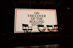The Art of Rolling Stone – a full day of presentations by the creators of the first 50 years of Rolling Stone (Jeffrey) Tags: rollingstone conference event design photographyeditor photographyeditors artdirector artdirectors photographer photographers