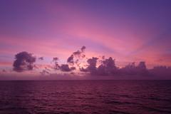 Great Stirrup Cay (135) (Vernon Brad Bell) Tags: bro trip sunrise food dinner bahamas ncl nclsky greatstirrupcay clouds ocean