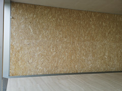 2018-05-FL-188892 (acme london) Tags: architecture cladding fondazioneprada gallery italy milan milano museum oma ply plywood plywoodwall remkoolhaas torre