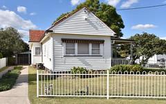 37 Ferguson Street, Cessnock NSW