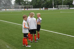 """HBC Voetbal • <a style=""""font-size:0.8em;"""" href=""""http://www.flickr.com/photos/151401055@N04/41679409234/"""" target=""""_blank"""">View on Flickr</a>"""
