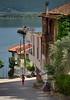 (sbrrmk) Tags: lake turkey turkiye türkei turquie street people golyazi bursa storch stork leylek