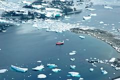 Antarctica (trphotoguy) Tags: antarctica antarcticpeninsula
