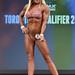 #238 Lisa Parker