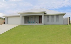 10 Ignatius Place, Kelso NSW