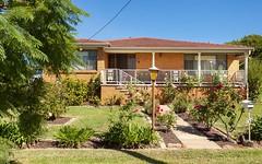 105 Melbourne Street, Aberdare NSW
