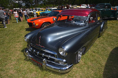Chevrolet Deluxe (jfhweb) Tags: jeffweb voitureamericaine voitureus americancar sportcar voituredesport voituredecollection musclecar oldschoolday oldschoolday9 chateauneuflerouge chevrolet deluxe