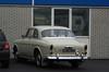 1968 Volvo 131 Amazon P131341 (rvandermaar) Tags: 1968 volvo 131 amazon p131341 volvo131 volvoamazon sidecode1 import ah5673