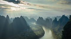 GL-9673 (Kwakc) Tags: guilin guilinshi guangxizhuangzuzizhiqu china cn yangshuo