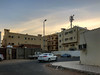 20180604-IMG_9967 (Tai - Le) Tags: jeddah makkahprovince saudiarabia sa