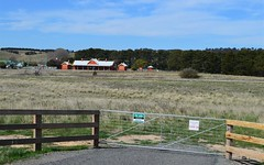 Lot 26 Mulwaree Street, Tarago NSW