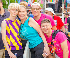 2018.06.10 Troye Sivan at Capital Pride w Sony A7III, Washington, DC USA 03531