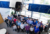 Fermi Team at 10-Year Anniversary (SLAC National Accelerator Laboratory) Tags: doe departmentofenergy fermi10yearanniversary fermigammarayspacetelescope fermiteam slac slacnationalacceleratorlaboratory susb sethdigel stanford stanforduniversity tofighazemoon usdepartmentofenergy kavli