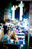 China Town Bangkok Thailand Wedding Photography (NET-Photography | Thailand Photographer) Tags: 2013 50mm 50mmf14 800 bangkok bangkokphotographer bangkokphotography bangkokweddingphotographer bkk camera chinatown chinatownbangkok d3s engagementsession f14 iso iso800 market netphotographer netphotography nikon outdoor photographerbangkok photographerinbangkok prewedding prenup prenuptial th tha thailand yaowarat photographer photography professional service wedding documentary honeymoon session best postwedding couple love asia asian destination popular thai local