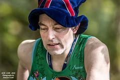 B57I3321-K2B-&-C2B (duncancooke.happydayz) Tags: charity cumbria coniston c2b walk walkers run runners keswick barrow barrowinfurness people