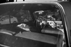 (Casey Lombardo) Tags: longbeach longbeachca bw bwphotography bwfp bwstreetphotography film filmphotography filmisntdead kodak kodakfilm tmax tmax100 kodaktmax100 rangefinder yashicaelectro35 yashica yashicaelectro car cars classiccars