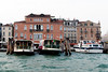 Venecia (daniel.olguinr) Tags: italia venecia venezia venice ita