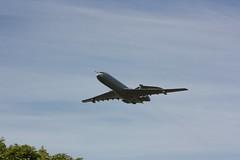 VC10_18062010_167.JPG (h3pat1c) Tags: planes trains cars automobiles bikes aircraft fly jet raf vc10 warton