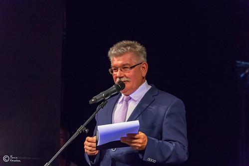 Antoniada 2018-36