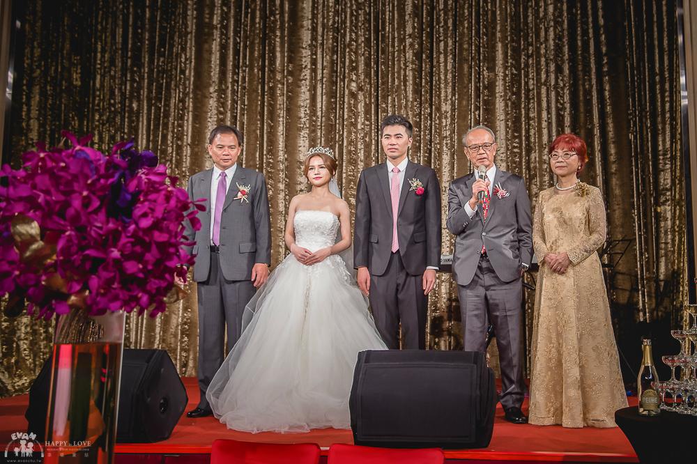 婚禮紀錄-維多利亞-婚攝小朱爸_0196