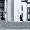 12210518 (photo & life) Tags: paris france trocadéro humanistphotography street streetphotography blackandwhite noiretblanc jfl photography photolife™ canona1 film 35mm 135 argentique squareformat squarephotography